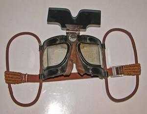British-RAF-Mark-IVB-Goggles-Sun-Shield