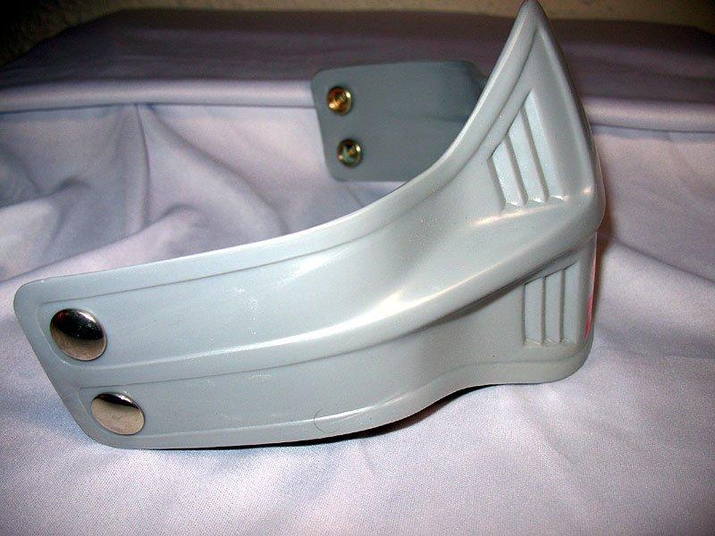$100 fabricants Standard prix de détail Crank Brothers Cobalt 3 Tige de selle 30.9 400 mm Zero Offset Rouge//Noir