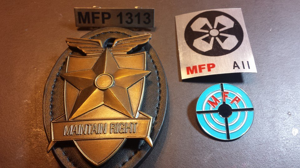 163d05add74ef MFP-replica-pins-badge - Mad Max Costumes