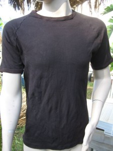 Shirt B front