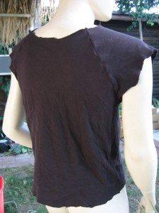 Shirt C back
