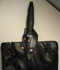 boot knife cu