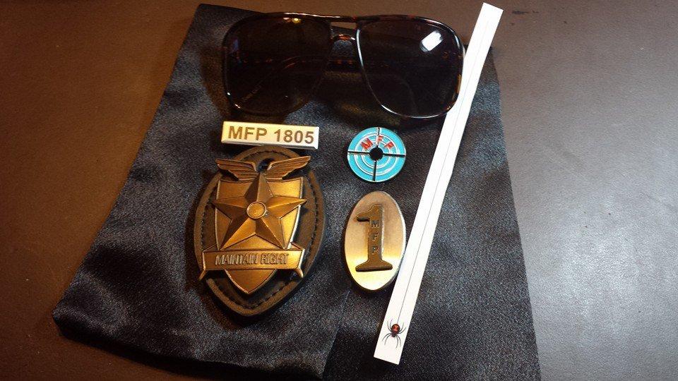 33ae808d98e4d Fifi-pin-badge-scarf-set - Mad Max Costumes