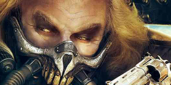 Immortan-Joe-Fury-Road-thumb