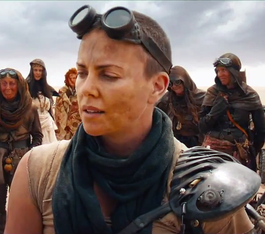 Mad-Max-Fury-Road-Charlize-Theron-Goggles-Front - Mad Max ... Gi Jane Costume
