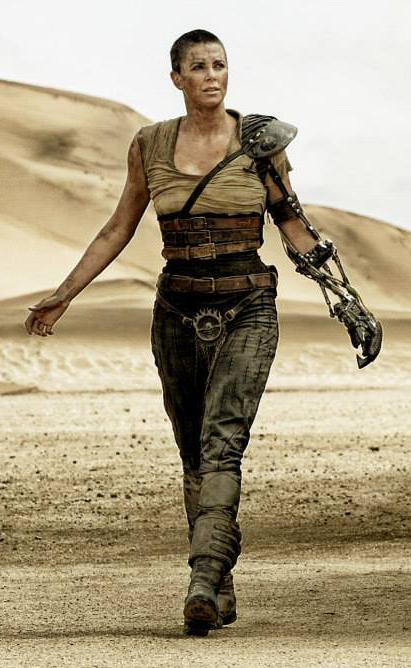 http://madmaxcostumes.com/wp-content/uploads/2015/05/Mad-Max-Fury-Road-Imperator-Furiosa-Full.png