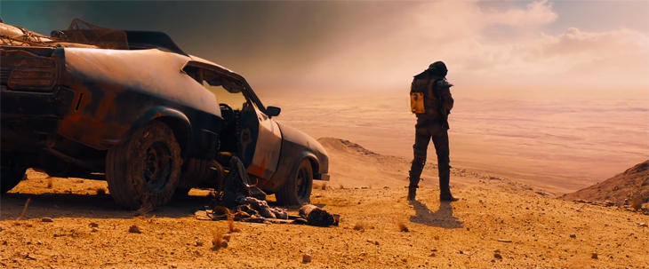 Mad-Max-Fury-Road-Intro-Screen-Cap