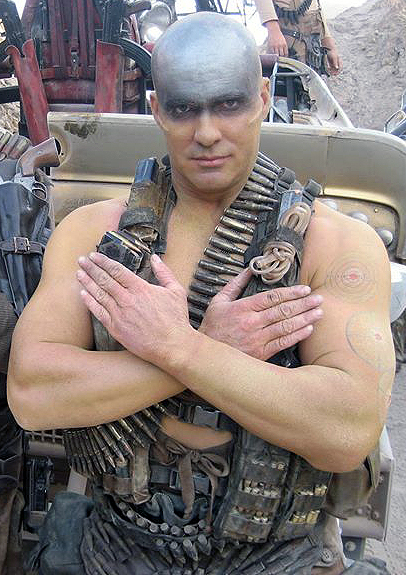 Courroie Kaput Mad-Max-Fury-Road-Ripsaw-Imperator