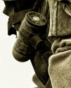 40mm-grenade
