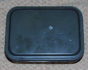 British-Rifle-Cleaning-Kit-Closed