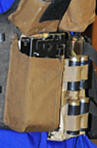 HK-G3-Pouch-Early