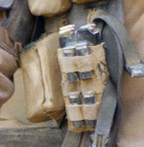 HK-G3-Pouch-M4-Front-Pouch