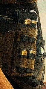 M4-Shotgun-Shells-2-Hi-2-Low