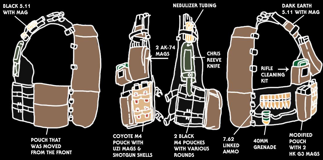 M83-Diagram