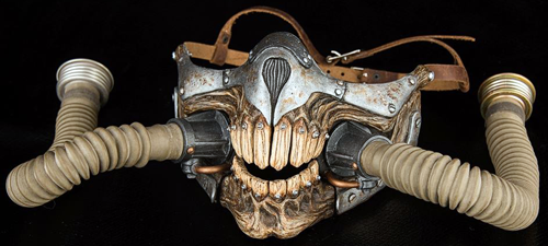 Immortal-Props-Immortan-Joe-Mask