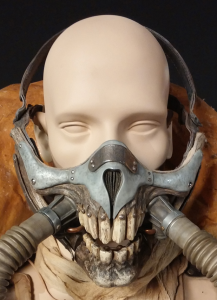 Mad-Max-Fury-Road-Immortan-Joe-Display-Mask