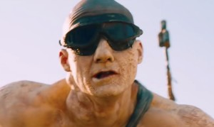 Mad-Max-Fury-Road-War-Boys-The-Ace-Goggles