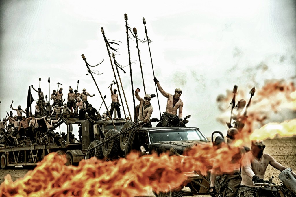 Mad-Max-Fury-Road-War-Boys-Vehicle-Carrier