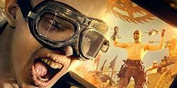 War-Boys-Fury-Road-thumb