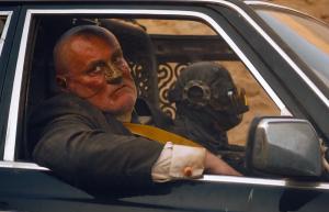 Mad-Max-Fury-Road-People-Eater-Sleeve