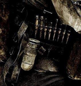 40mm-Grenade-Linked-Ammo