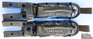 Chris-Reeve-Spec-Ops-Sheath-Comparison