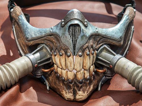 Dappled-Light-Studos-Immortan-Joe-Mask